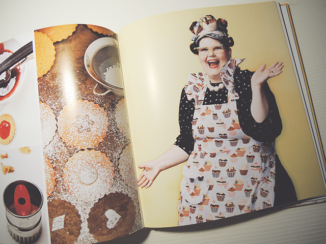 ms cupcake kookboek3