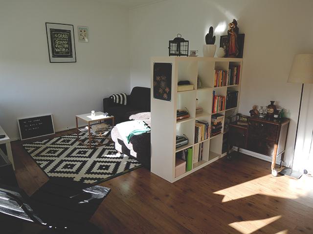 imgbd  kamer ontwerpen ikea  de laatste slaapkamer ontwerp, Meubels Ideeën