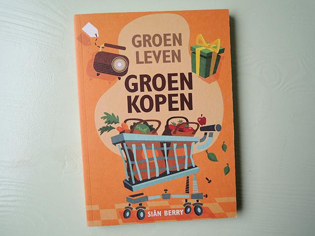 groen kopen