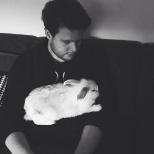 Bunny von D en Steve