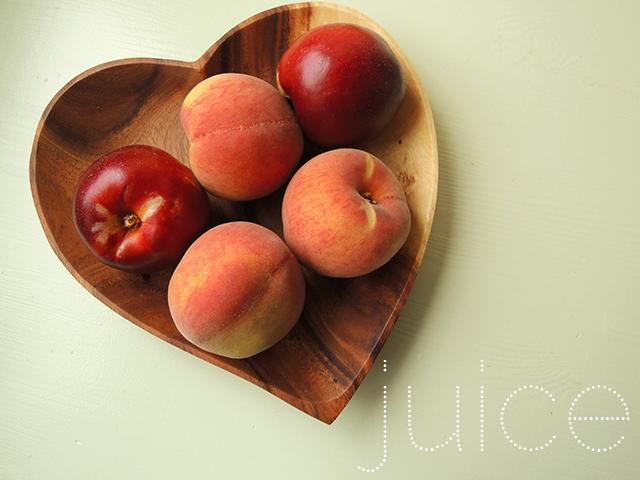 juicer recepten