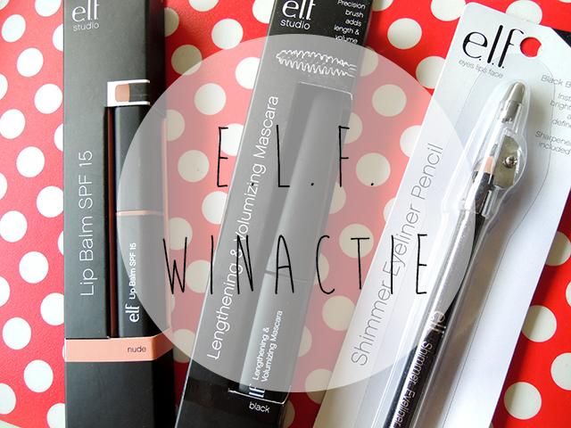 elf cosmetics giveaway