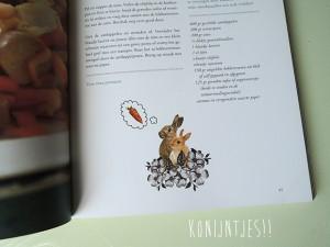 kookboek wat de pot schaft