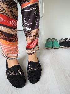 tom schoenen