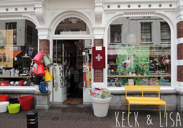 Keukenspullen Utrecht : hotspots in Utrecht IKBENIRISNIET