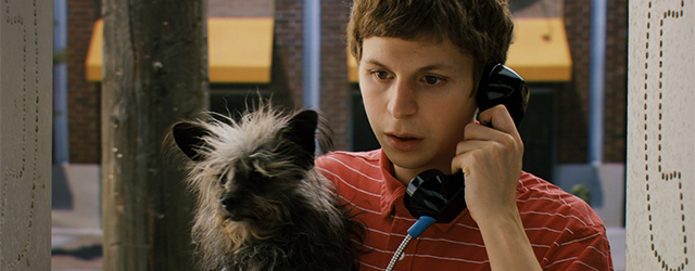 Filmtip: Youth in Revolt