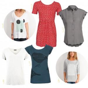 eco kleding