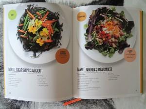 supersalades kookboek review