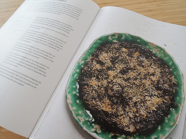 binnenkant kookboek plenty