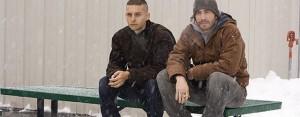 film brothers