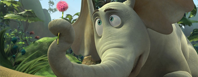 film horton hears a who