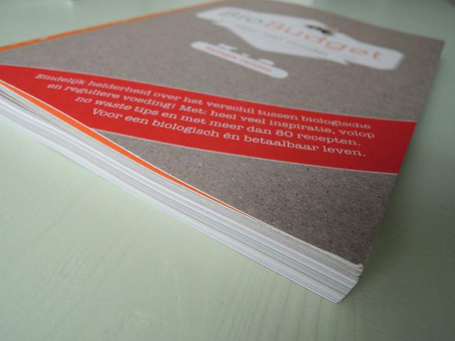biobudget boek review