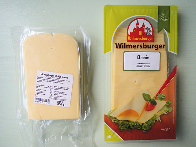 wilmersburger review