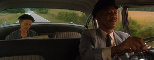 film driving miss daisy