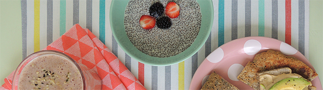 hema blog ontbijt