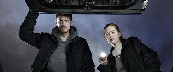 serie op netflix the killing