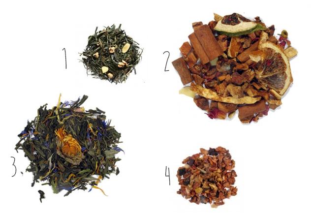 thee van teabar