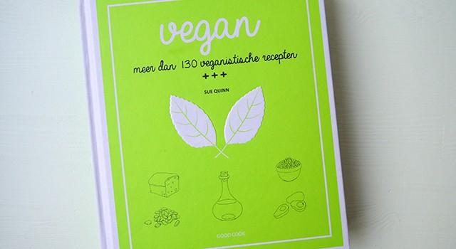 Kookboeken archieven pagina 5 van 7 ikbenirisniet for Vegan kookboek