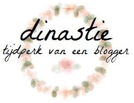 dinastie.nl