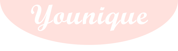 youniqueblog.nl