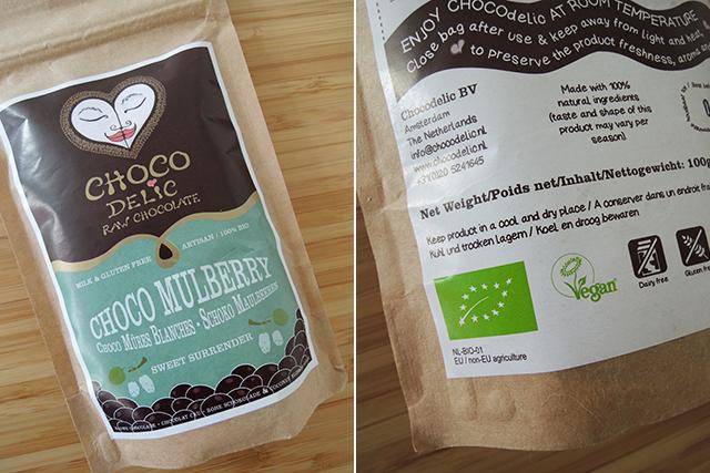chocodelic choco mulberry