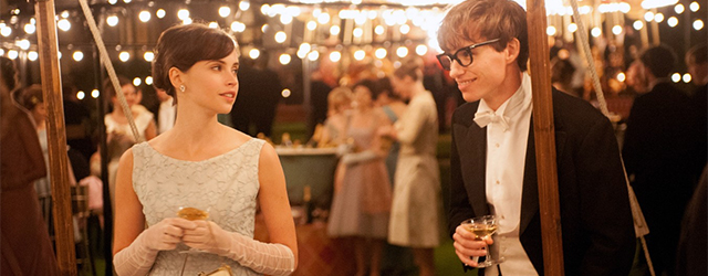 film the theory of everything