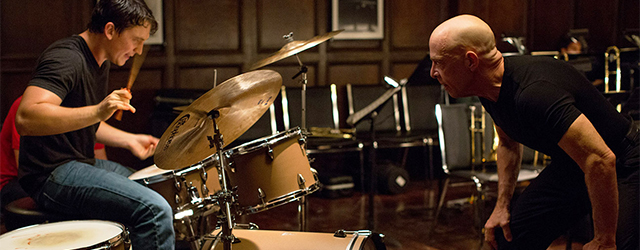 film whiplash