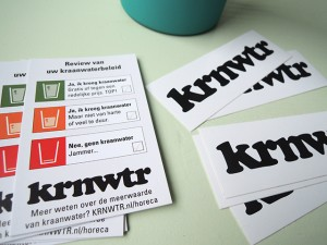 krnwtr stickers