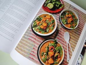 hemsley hemsley curry