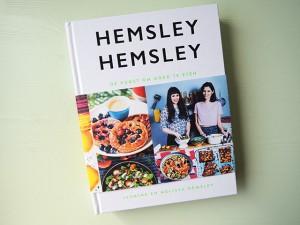 hemsley hemsley kookboek