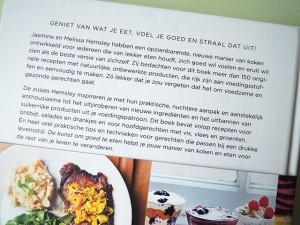 hemsley hemsley kookboek achterkant
