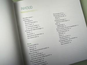 raw kookboek