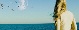 filmtip another earth