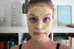 Review: Lush Brazened Honey