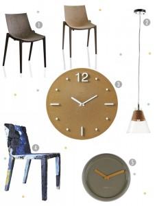 eyoba.nl collage