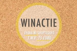 winactie eyoba