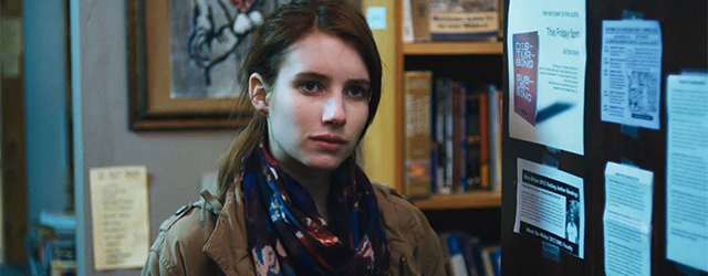 filmtips adult world