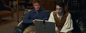 filmtips what we do in the shadows
