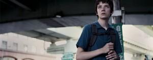 filmtips a brilliant young mind