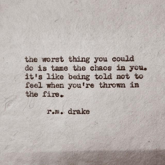 quote drake