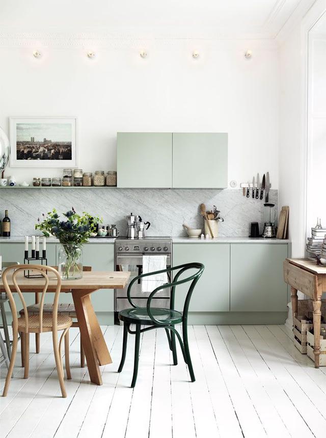 Design: Emma Persson Lagerberg