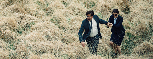filmtip the lobster