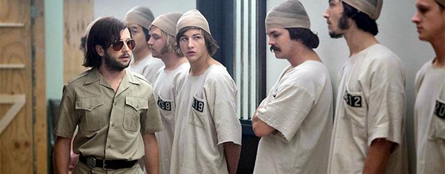 filmtips prison experiment