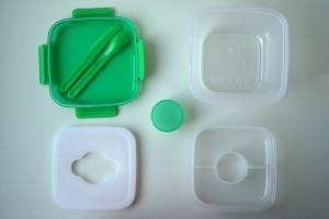 HEMA lunchbox