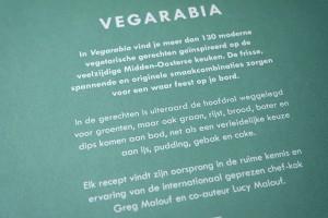 vegarabia