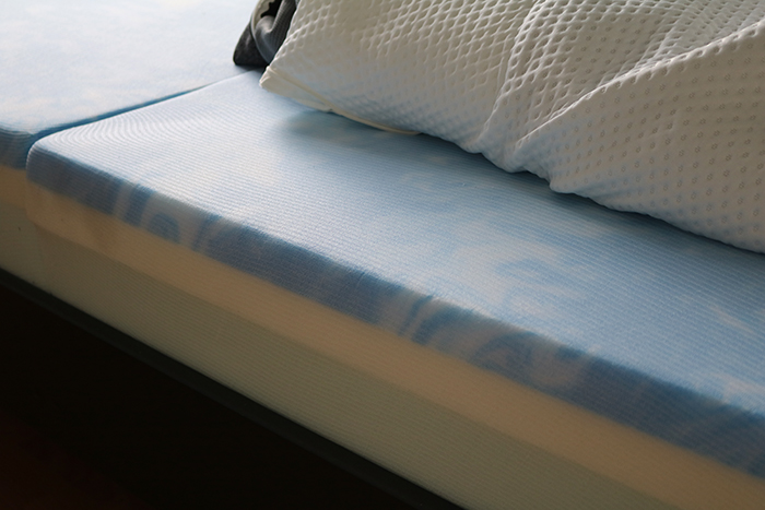 maandag-emma-matraslagen