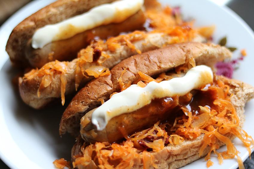 zaterdag-vegetarische-hotdog