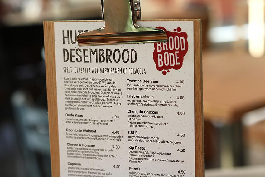 broodbode-enschede