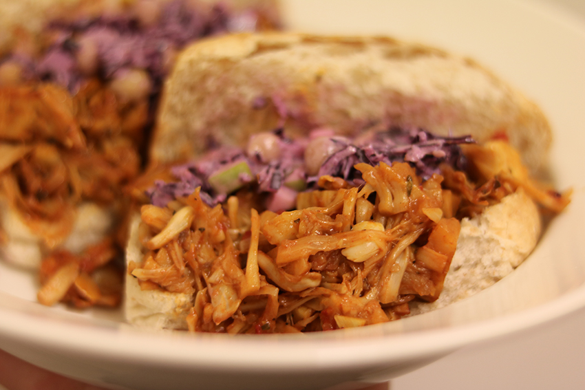 jackfruit-pulled-pork