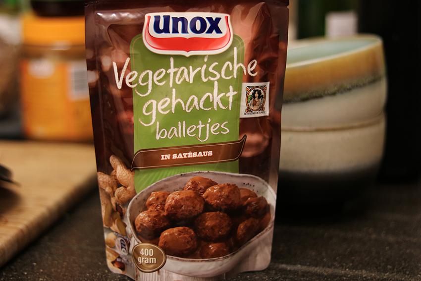 unox-vegetarische-gehacktballetjes